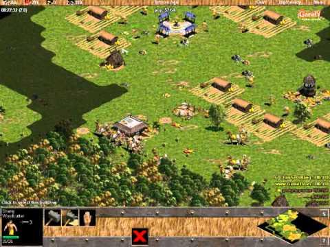 chim se di nang vs Tieu Ma  19 01 2011 Tran 2 dis mang
