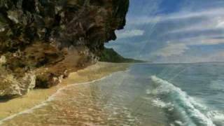 GUAM the Beauty of