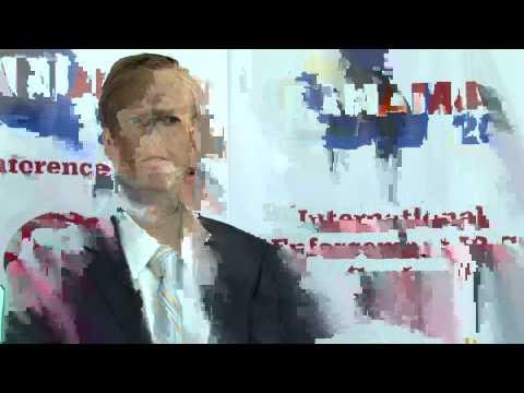 Dorian Mazurkevich, United States Patent & Trademark Office edited)