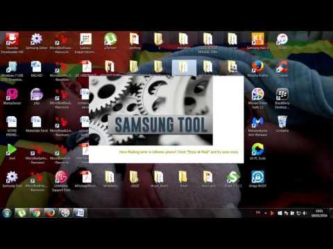 unlock samsugn sgh i900 v addict