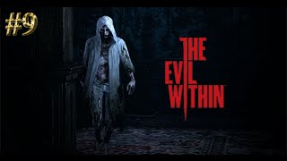 Прохождение The Evil Within - Эпизод 09: Все ключи(The Evil Within (PS4) - Эпизод 09: Жестокие игры.Собраны и показаны все места расположения ключей в игре. Для охотников..., 2014-10-31T23:34:33.000Z)