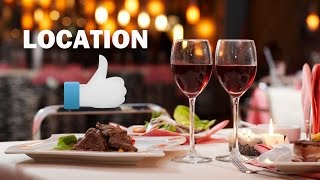 Bar Ristorante Syrenuse - Review, restaurants in Sorrento, Italy(Бар Syrenuse - одно из самых приятных мест, для проведения вечернего досуга. Закажите пива и насладитесь видом..., 2015-08-07T11:25:37.000Z)