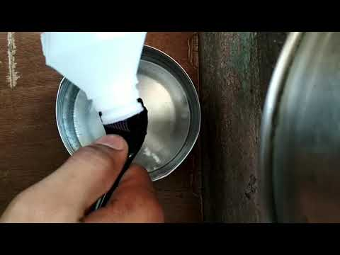 How to clean Derma Roller and regular use