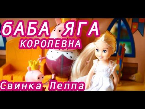 Проститутки Новосибирска, интим досуг в Новосибирске