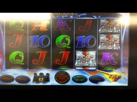 slots to play online book of ra 20 cent