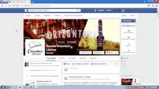 Cum faci o campanie de publicitate platita pe facebook(, 2017-04-17T12:22:35.000Z)