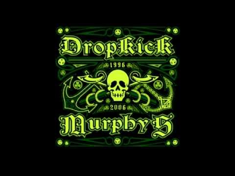 Dropkick Murphys-Fairytale of New York[Pogues Cover]