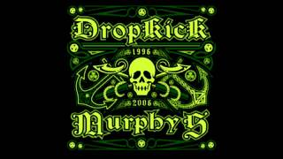 Video Dropkick Murphys-Fairytale of New York[Pogues Cover] download MP3, 3GP, MP4, WEBM, AVI, FLV November 2017