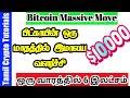 "Bitcoin: ""Wall Street is Coming""📈🚀 + Latest News. - YouTube"