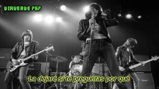 The Ramones- Ramona- (Subtitulado en Español)