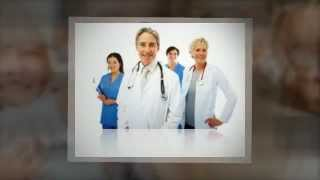 Secondary Health Insurance Plans - Free Quote