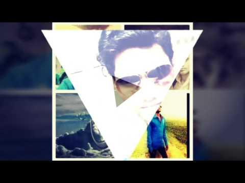Har desh me @ zamana noor hai dj Aamin mix 2016