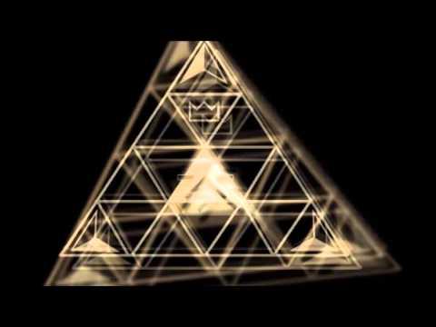 Skrillex-Recess (Album Version) WTCHCRFT Edit FREE DOWNLOAD