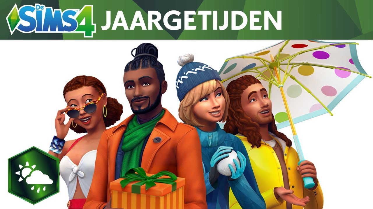 Hoe maak je Sims gaan van beste vrienden te daten op sims gratis spelen