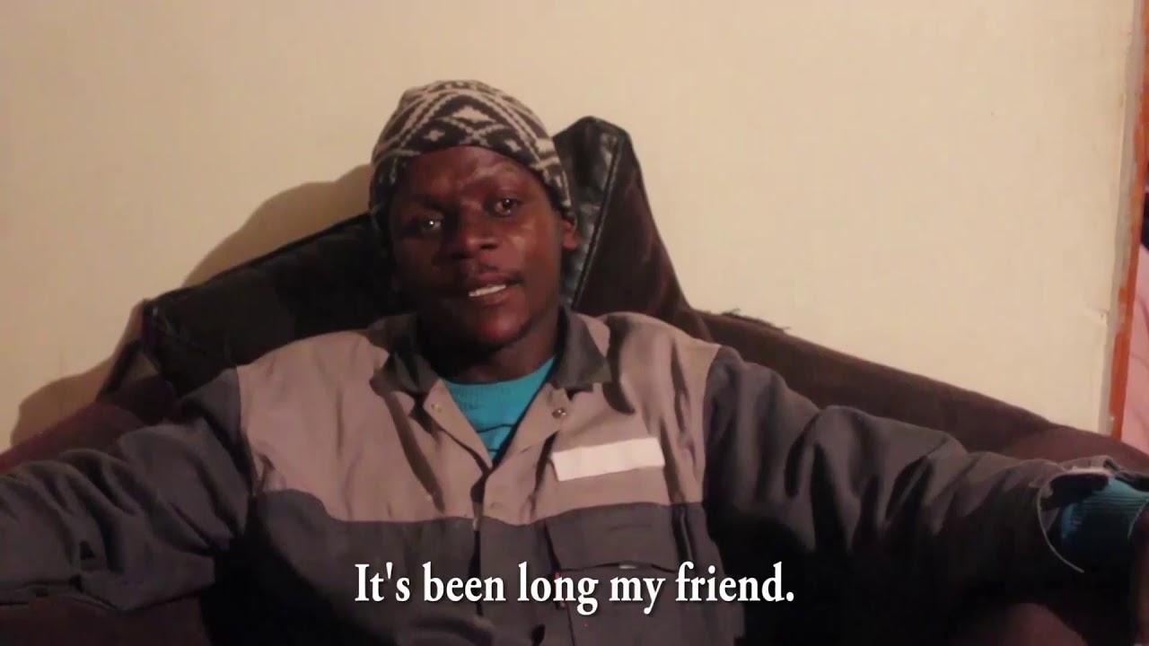 Download Veeplaas Comedy(film)
