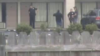 OWENSBORO POLICE DEPT HAS DELIBERATELY PUT ME IN DANGER OF RETALIATION
