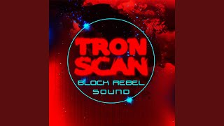 Good Black Rebel Sound Alternatives