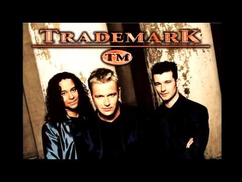 Trademark - There's No One Like You