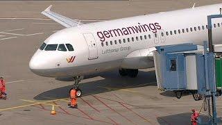 видео Lufthansa - информация, парк самолетов Люфтганза