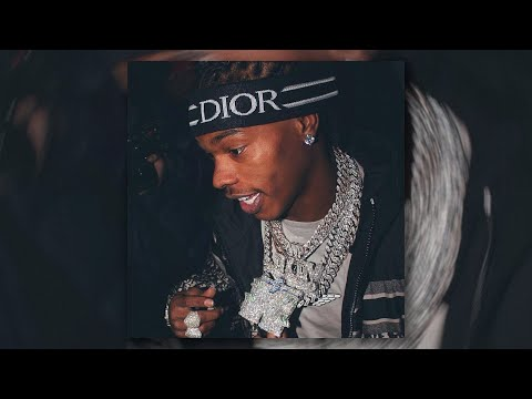"""(FREE) Lil Baby x Lil Durk Type Beat """"Past Life"""""""