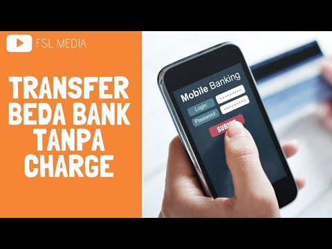 cara-transfer-lintas-bank-tanpa-charge
