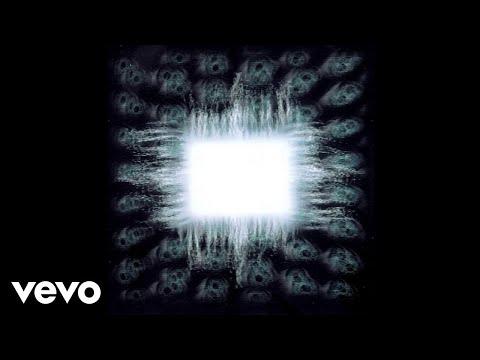 Download Lagu  TOOL - Ænema Audio Mp3 Free