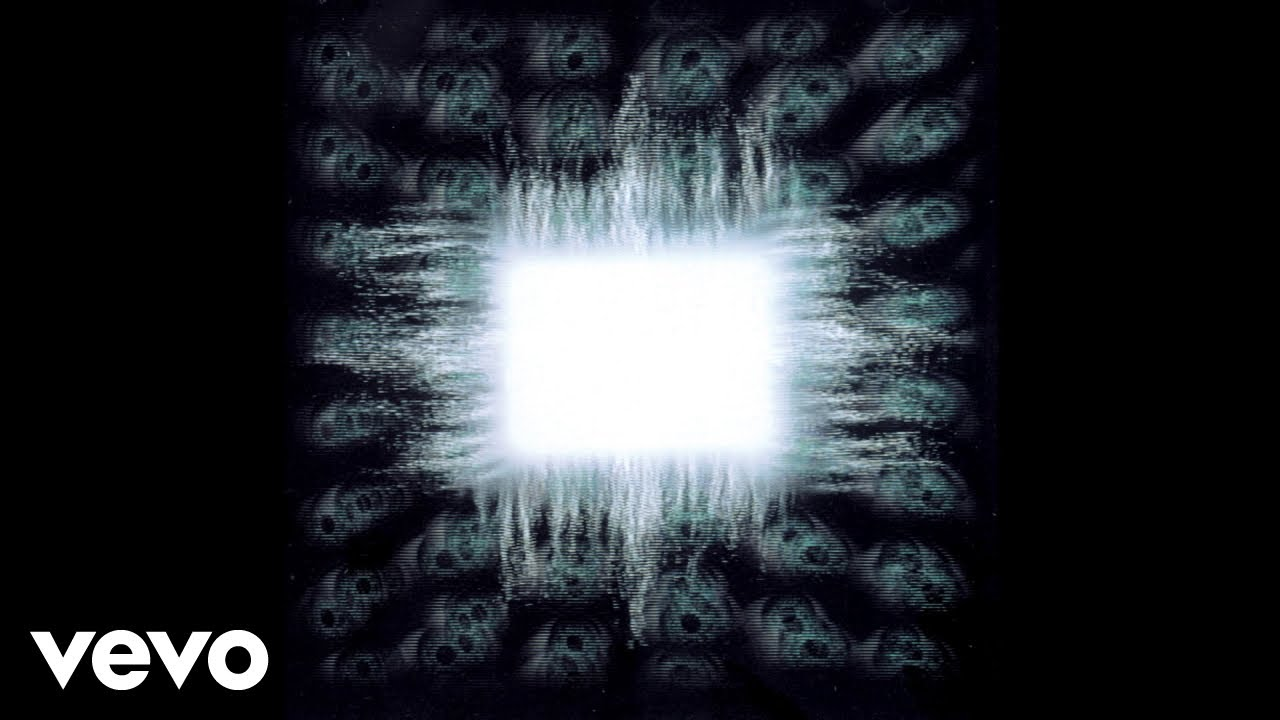 Image result for tool aenima