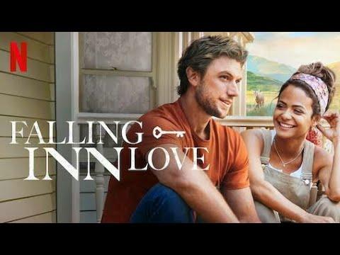 Download Falling inn Love movie (Funny Scene)