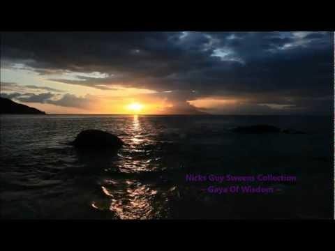 Клип Guy Sweens - Gaya of Wisdom