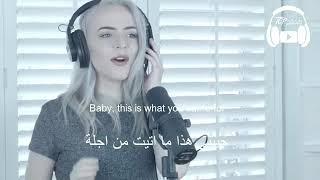 اجمد اغنيه اجنبي
