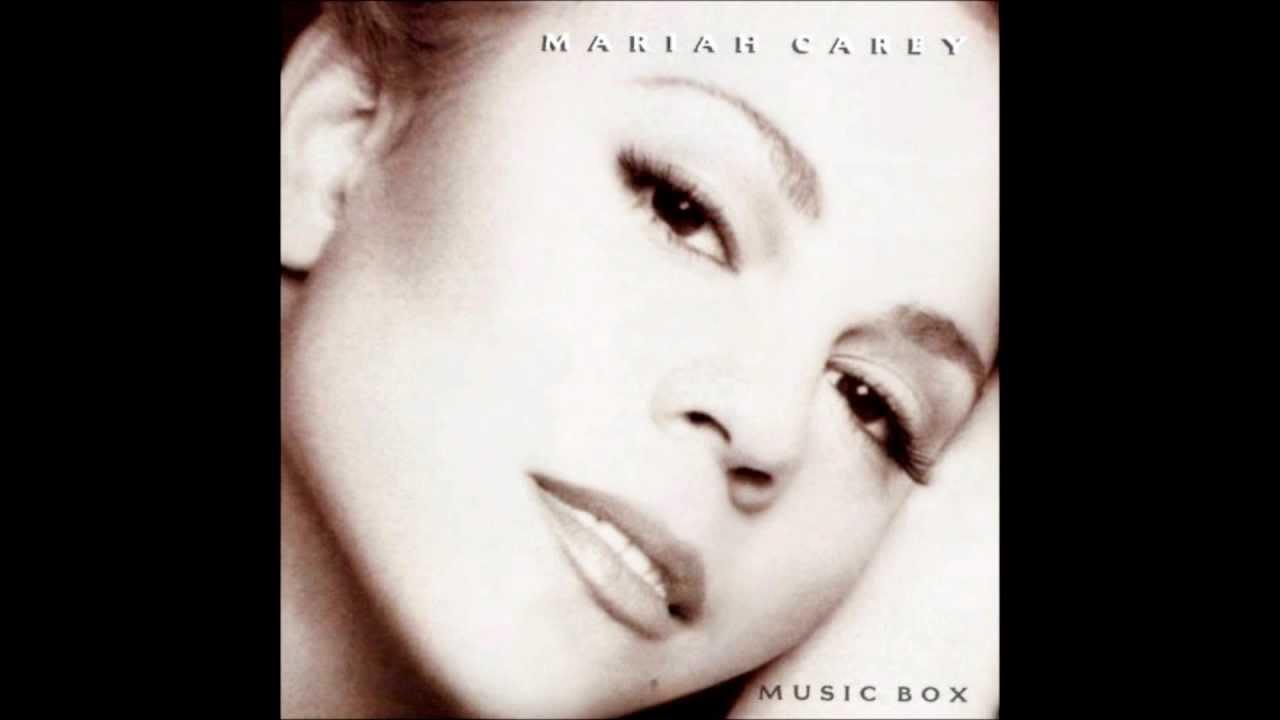 Mariah Carey - Dreamlo... Mariah Carey Songs