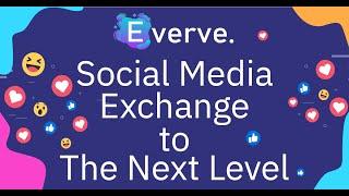 Инструкция для заработка онлайн Социальное продвижение 80 го уровня Заработок онлайн
