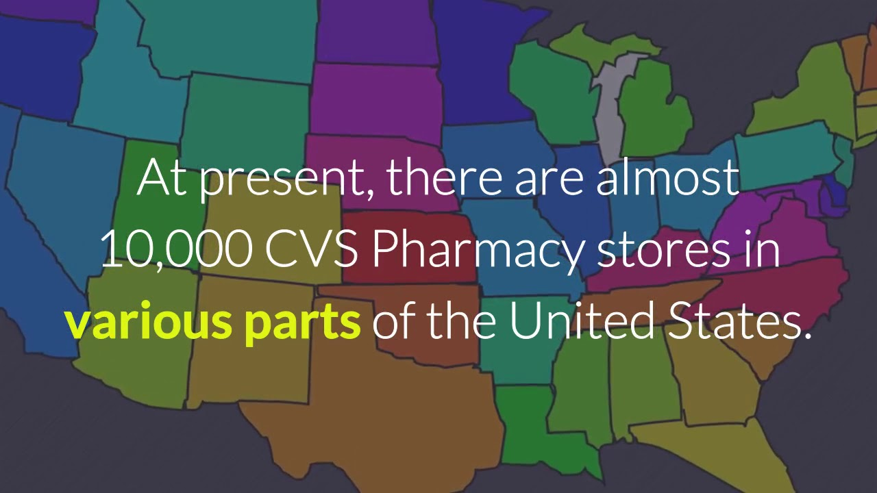 find a cvs pharmacy near me