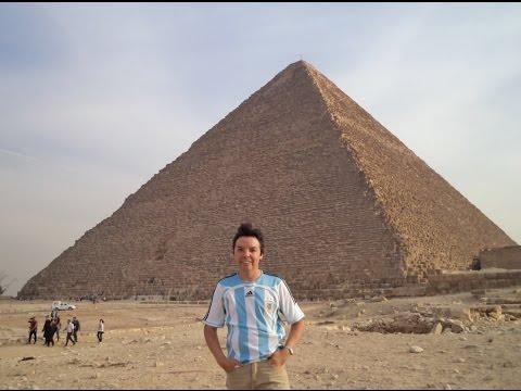 TOUR POR EGIPTO, El CAIRO, LUXOR, ASUAN, ABU SIMBEL, CRUCERO POR EL RIO NILO.