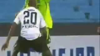 jorge valdivia mejores jugadas un crak chileno