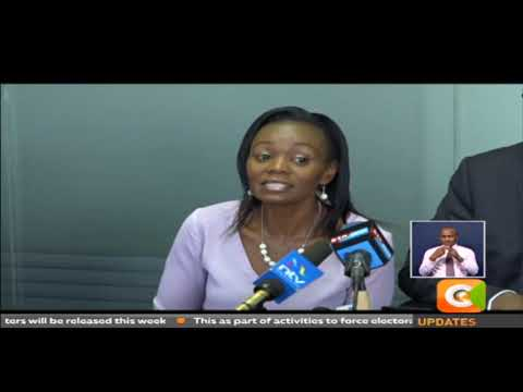 Kenya jumps 12 positions in doing business report