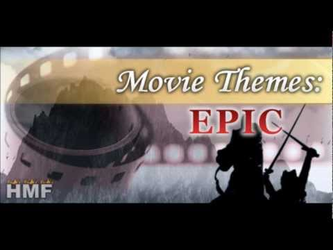 Movie Themes: Epic (www.HotMusicFactory.com)