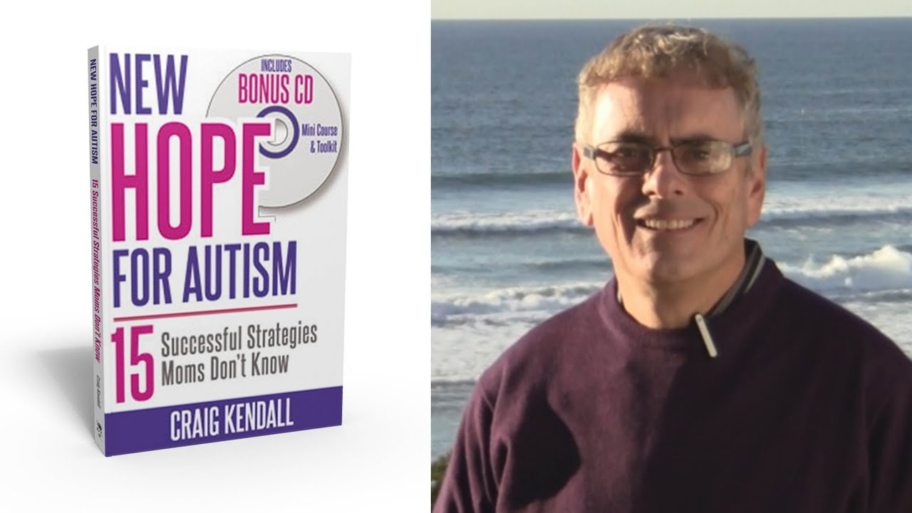 Therapies & Treatments for Autism Asperger s Syndrome