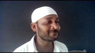 rona chahe ro na paye  Video from My Phone