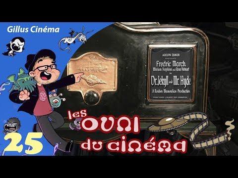 dr-jeckyll-&-mr-hyde---les-ovni-du-cinéma-25