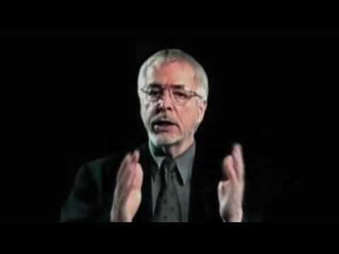 Robert Hare's Psychopathy List (2003)