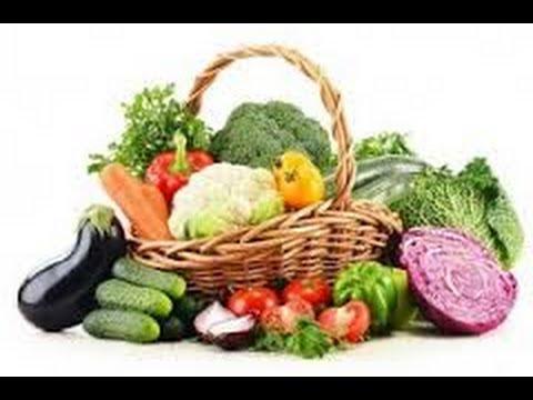 The 6 Best Vegan Supplements