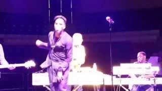 Deitrick Haddon - God Is Good (Live)