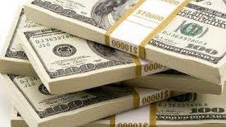 Što je zapravo novac? Da li je novac dobar ili loš? Ana Bučević