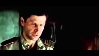 ТРЯСИНА! Военный фильм, Драма! НЕ ДЛЯ СЛАБОНЕРВНЫХ
