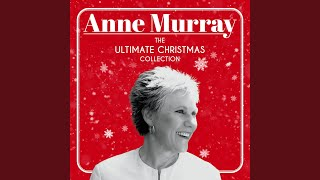 Christmas In Killarney YouTube Videos