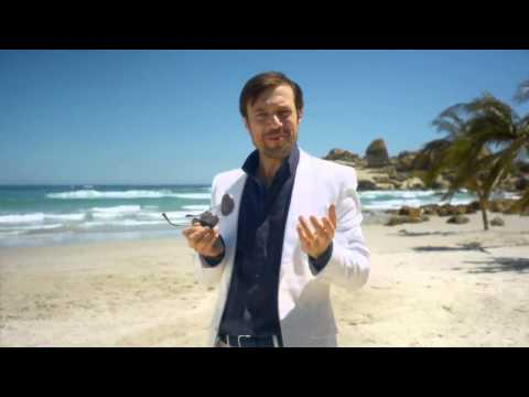 Play Euromillions Online | Euromillions Lottery Commercial (UK) -  Hector Riva