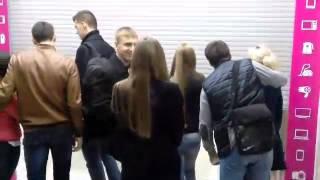 видео Купить iPhone в Барнауле. Цена на айфон, аксессуары для apple iPhone