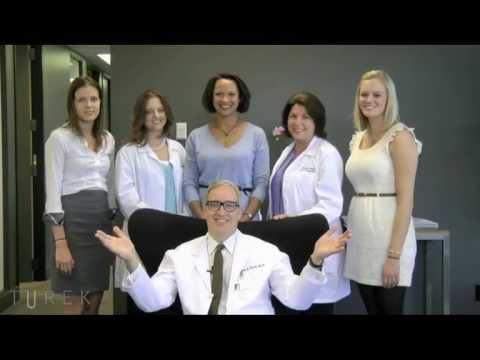 The Turek Clinic | Better Business Bureau® Profile