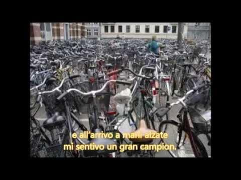 Bicicletta - Simone Flammini